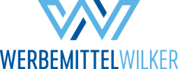 Wilker_Logo